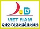 Tp. Hà Nội: Chứng chỉ hướng dẫn viên du lịch của trường TC CN HN học ở ? CL1211411P8