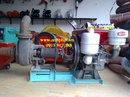 Tp. Hà Nội: máy bơm nước đầu nổ LH: 0915 517 088 - Thu Thảo CL1203031