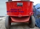 Tp. Hà Nội: trộn cưỡng bức 250 lít, 350 lít CL1203979P11