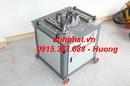 Tp. Hà Nội: máy uốn sắt thép GW40, GW50 RSCL1679588