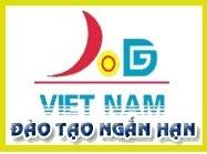 Học chứng chỉ thư ký văn phòng nhanh nhất ở đây_lh Linh 0978868634