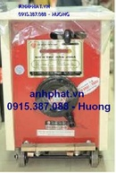 Tp. Hà Nội: máy hàn tiến đạt công suất 250A, 300A, 400A CL1203342P3
