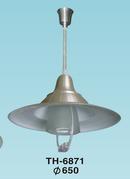 Bình Dương: đèn thả bàn ăn hiện đại, công ty nhập khẩu đèn thả, đèn thả treo trần giá rẻ CL1203342P3