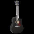 Tp. Hà Nội: Bán đàn Guitar Acoustic Hohner CD65CE-TBK CL1204408P7