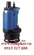 Tp. Hà Nội: máy bơm nước KRS2-150 LH: 0915. 517. 088 CL1204118
