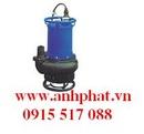 Tp. Hà Nội: máy bơm hố móng KRS822 LH: 0915. 517. 088 CL1204224P2