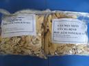 Tp. Hồ Chí Minh: Rễ cây Mật nhân, TongcatAli, bá bệnh, Alipas sản phẩm quý CL1203409