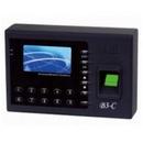 Tp. Hà Nội: Các loại Máy chấm công giảm giá và khuyến mại nhiều nhất CL1206065