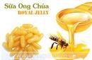 Tp. Hồ Chí Minh: Sữa Ong Chúa: thần dược chống lại sự lão hóa, duy trì tuổi trẻ, đẹp da CL1203941