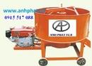 Tp. Hà Nội: máy trộn cưỡng bức 250 lít đông cơ điện 4kw Lh: 0915. 517. 088 CL1204263P10