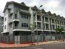 Tp. Hà Nội: Bán gấp biệt thự Vân Canh căn góc, giá 10,5 tr/ m2( chính chủ ) Tôi có căn Biệt CL1132687