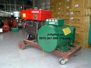 Tp. Hà Nội: cung cấp máy phát điện đầu nổ D20, D24, D28 CL1204263P10