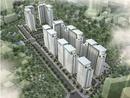 Tp. Hà Nội: bán căn hộ chung cư dương nội tòa CT7F CL1203425