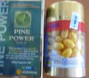 Tp. Hồ Chí Minh: Tinh dầu thông đỏ Hàn Quốc-Hổ trợ điều trị ung thư tốt, giá ổn định CL1203593