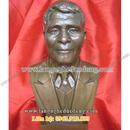 Tp. Hà Nội: Điêu khắc tượng, điêu khắc chân dung, điêu khắc tượng đồng, điêu khắc tượng, đúc CL1322446