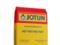 [1] Đại lý cấp 1 bột trét Dulux, Đại lý cấp 1 bột Jotun, Đại lý cấp 1 bột Việt Mỹ