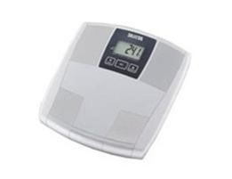 Cân điện tử kiểm tra độ béo chuyên dụng Tanita UM 070