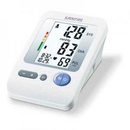 Tp. Hà Nội: máy đo huyết áp bắp tay Sanitas SBM 21 CL1203409