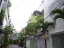Tp. Hồ Chí Minh: Cần bán nhà khu vip HXH 6m Nguyễn Trọng Tuyển, Phú Nhuận giá 7. 5 tỷ CL1203425
