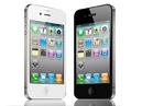 Tp. Hồ Chí Minh: cần bán iphone 4s 16gb singapore fullbox mới 100% CL1203624