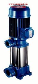 Tp. Hà Nội: máy bơm nước trục đứng pentax. matra, cs LH: 0915. 517. 088 CL1203967P6