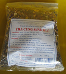 Tp. Hồ Chí Minh: Trà cung đình-giúp ăn khỏe, ngủ khỏe, sãng khoái, giá tốt CL1203470
