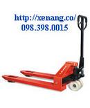 Tp. Hồ Chí Minh: , xe nâng điện bán tự động CL1206275P10