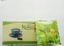 Tp. Hồ Chí Minh: NUTRIBLEND 1000 - Thực phẩm phục hồi sức khỏe CL1214595P10