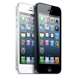 iphone 5 KM