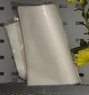 Tp. Hà Nội: Giấy ép plastic | giay ep plastic CL1693515
