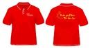 Tp. Hồ Chí Minh: Sản xuất áo thun quà tặng, sự kiện, hội nghị, khuyến mại, quảng cáo giá cạnh tranh CL1219350