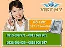 Tp. Hồ Chí Minh: Vé máy bay giá rẻ Hồ Chí Minh đi Vinh chỉ 900,000VND CL1205406