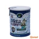 """Tp. Hồ Chí Minh: META CARE 1+ """"sự lựa chọn hoàn hảo cho trẻ từ 1-3 tuổi"""" CL1214595P10"""