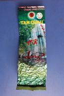 Tp. Hồ Chí Minh: Trà O LONG-ngon tuyệt , thưởng thức hay làm quà biếu , giá rẻ CL1204000