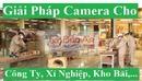 Tp. Hà Nội: Lắp đặt hệ thống camera giá rẻ CL1204050