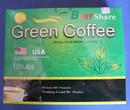 Tp. Hồ Chí Minh: Cà phê giảm cân Green Coffe- hàng của Mỹ, chất lượng, giá ổn định, rẻ CL1204000