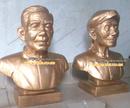 Tp. Hà Nội: tạc tượng, đúc tượng chân dung bằng đồng, tượng CL1322446