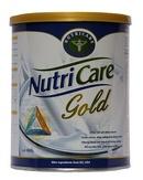 Tp. Hồ Chí Minh: Nutricare Gold - Thực phẩm giúp Phục hồi sức khỏe nhanh CL1214595P10