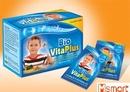 """Tp. Hồ Chí Minh: BIO VITA PLUS """"lựa chọn tốt nhất cho trẻ biếng ăn và suy dinh dưỡng"""" CL1204424"""