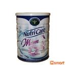 """Tp. Hồ Chí Minh: NUTRI CARE MOM """"lựa chọn hoàn hảo cho người sắp làm mẹ"""" CL1214595P10"""