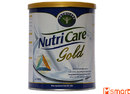 """Tp. Hồ Chí Minh: NUTRI CARE GOLD """"phục hồi sức khỏe, duy trì năng lượng"""" CL1214595P10"""