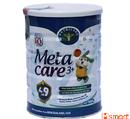 Tp. Hồ Chí Minh: Meta Care 3+ Giúp hệ tiêu hóa của trẻ khỏe mạnh. CL1204026