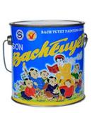 Tp. Hồ Chí Minh: Nhà phân phối sơn dầu bạch tuyết giá rẻ Nhà phân phối sơn dulux CL1203986