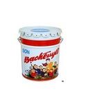Tp. Hồ Chí Minh: đại lý Chuyên cung cấp sơn bạch tuyết giá rẻ Nhà phân phối sơn dulux CL1203986