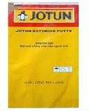 Tp. Hồ Chí Minh: Tổng đại lý sơn duluxsơn joton giá rẻ trên toàn quốc CL1203986