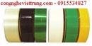 Tp. Hà Nội: Bán các loại dây đai, dây đai pp, dây đai pet, hàng có sẵn, lh 0967 464 480-ngân CL1204404