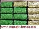 Tp. Hà Nội: Bán túi hút chân không, túi hút chân không chè, thực phẩm, rau, thịt, lh ngân CL1204404
