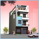 Tp. Hồ Chí Minh: Bán Nhà Khu Sân Bay HXH Bạch Đằng, P. 2, Q. Tân Bình. Tiện Kinh Doanh CL1204166