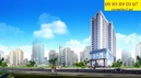 Tp. Hồ Chí Minh: Bán Căn Hộ Mặt Tiền Đường Phạm Văn Hai 1,6ty/ Căn 54m2 Bao VAT CL1204166