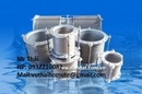 Tp. Hồ Chí Minh: Flexible joints , Expansion joints , Flexible Metal Hose, Bellows Expansion CL1204146